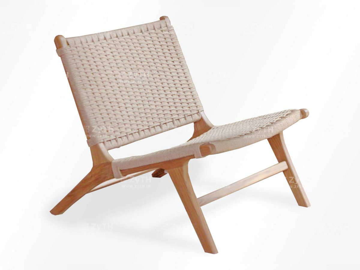 Catania recliners chair for living