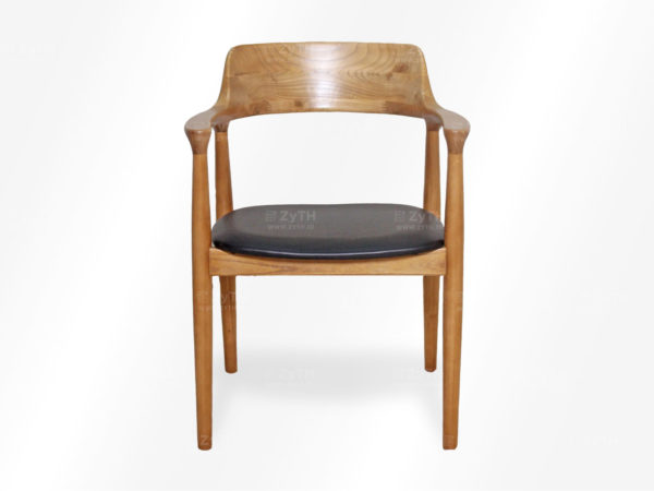 Adoncia Chair for Dining Room Furniture